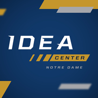 Idea Center Standard Graphic 1200x675