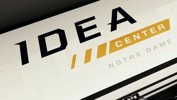 Idea Center Home Connect