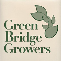 Greenbridge