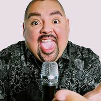 Gabriel Iglesias Feature