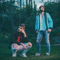Chainsmokers Feature