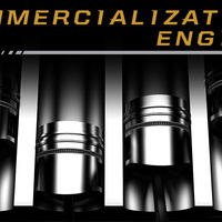 Commercialization Engine