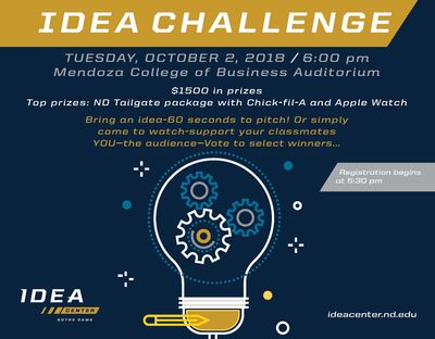 Ideas Challenge Ad Observer 8 20