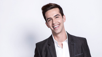 Michaelcarbonaro Feature