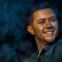 Scottymccreery Highres Feature