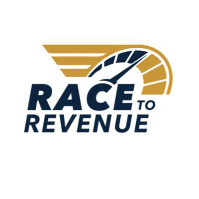 Race To Revenue Logo