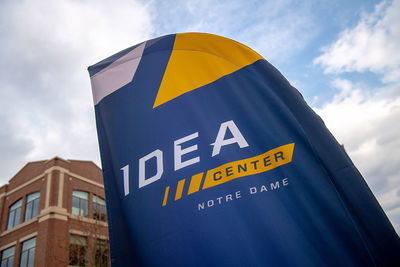 Idea Center Feature Image 3