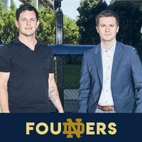 Adam Hansmann Nd Founders Facebook Web