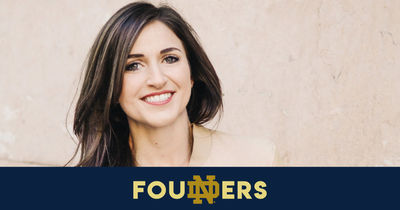 Laura Seago Nd Founders Facebook Web
