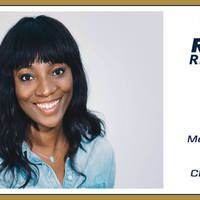 Race to Revenue | Meet the Coach: Jada Mclean