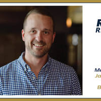 Race to Revenue | Meet the Coach: Jared Mrozinske