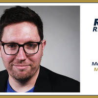 Race to Revenue | Meet the Coach: Matthew Curtis