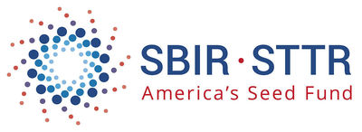 Sbir Logo Optimized